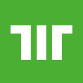 Банкротство физических лиц в Туле