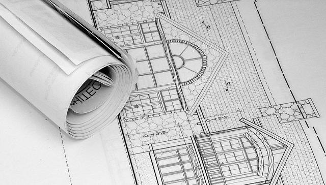 Строительство осуществляется на основании проектной документации